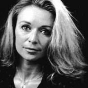 fabienne gruckert écrivain-biographe