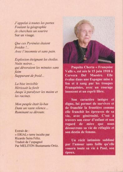 paquita 4