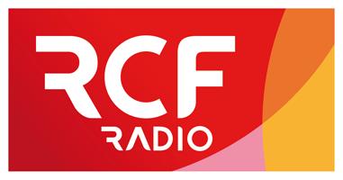 interview Radio Chrétienne Francophone